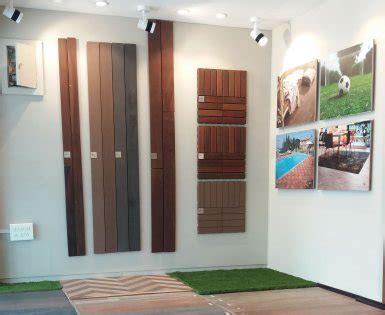 vinyl printing koramangala custom wooden flooring laminate vinyl floors in india