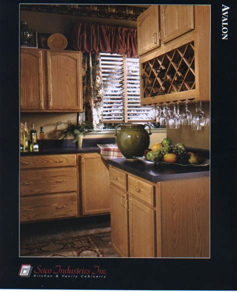 Special Order Cabinets Cabinets