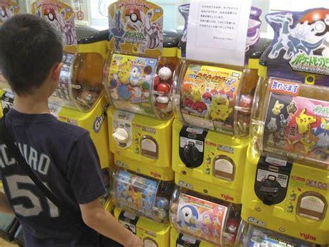 Mainan Bola Merah Pokeball Egg 16 fakta unik anime pok 233 mon generasi pertama kincir