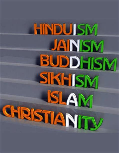 i am so are you how buddhism jainism sikhism and hinduism affirm the dignity of identities and sexualities books aap chutiye hain hinduism jainism buddhism sikhism islam