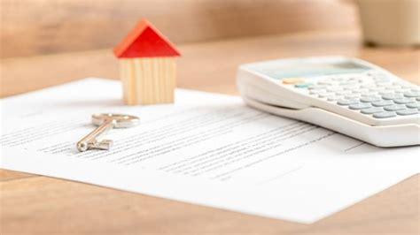 Fragen Beim Hauskauf Checkliste Checkliste Wohnungskauf Sat 1 Ratgeber