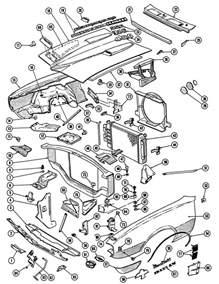 camaro lt1 vacuum line diagram on 94 camaro get free image about wiring diagram