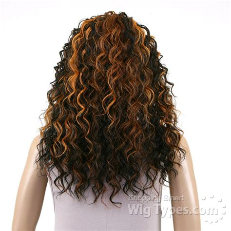 freetress synthetic half wig drawstring fullcap appeal freetress synthetic half wig drawstring fullcap appeal