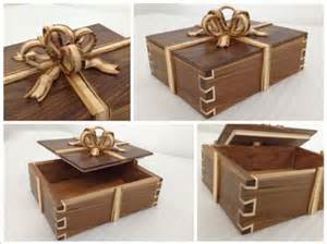 small woodworking projects gifts wood projects picture