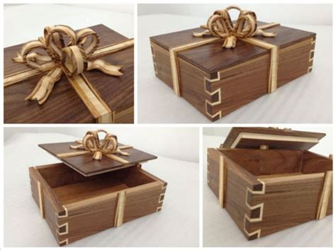 woodworking gift projects wood projects for gifts 187 plansdownload