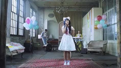 doll house videos melanie martinez dollhouse live youtube