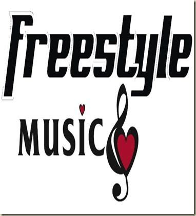 freestyle house music freestyle music flashback freestyle being latino online magazine my kinda music