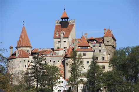 castle dracula transylvania transilvania castelul huniazil castelul bran bran romania quot dracula s castle quot