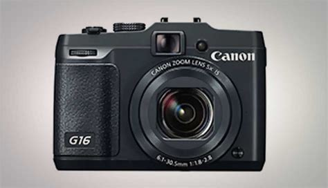 canon powershot g16 digital review canon powershot g16 review digit in