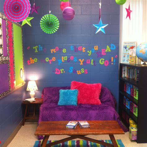 themes for reading areas cute ashley zimmerman is this your wall color