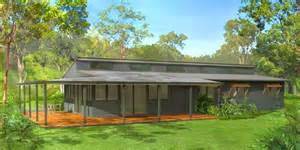 kit homes australian steel frame kit homes and flats