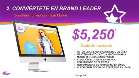 tutorial flash mobile tutoriales android flash mobile llega a cuernavaca acn