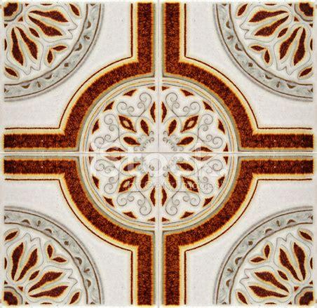 azulejos en valencia valencia azulejos stock photos freeimages