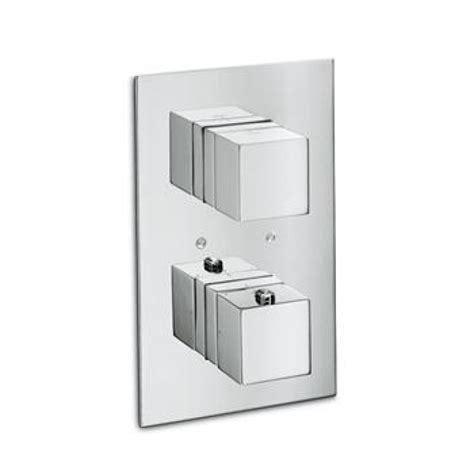 new form rubinetti accessori bagno newform idee per il design della casa