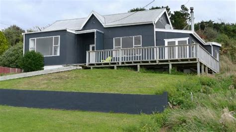 house to buy in auckland five southland houses you could buy for the price of one in auckland stuff co nz