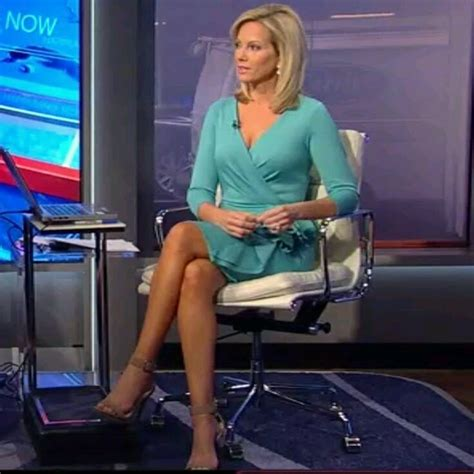 fox news hottest babe hunters cfire 24hourcfire shannon bream anchor on fox news glamour style best