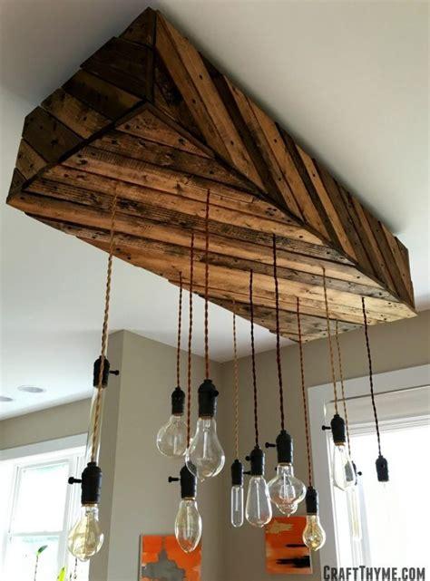 edison bulb light fixtures diy best 25 edison lighting ideas on edison bulbs