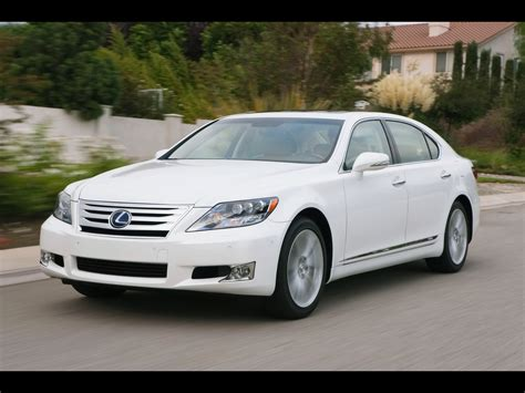 car service manuals pdf 2012 lexus ls hybrid security system service manual 2010 lexus ls hybrid clutch removal service manual download pdf 2010 lexus ls