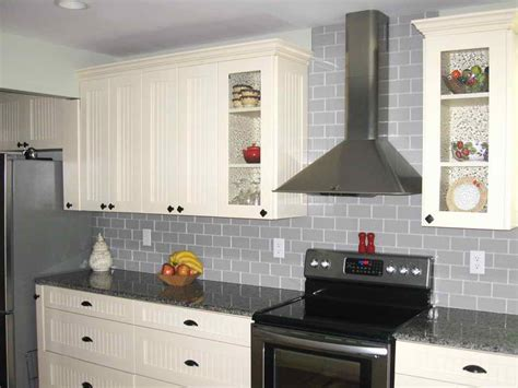 kitchen remodeling white and gray kitchen ideas white