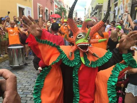 san sebastian festival puerto rico 2016 17 best images about holidays puerto rico on pinterest