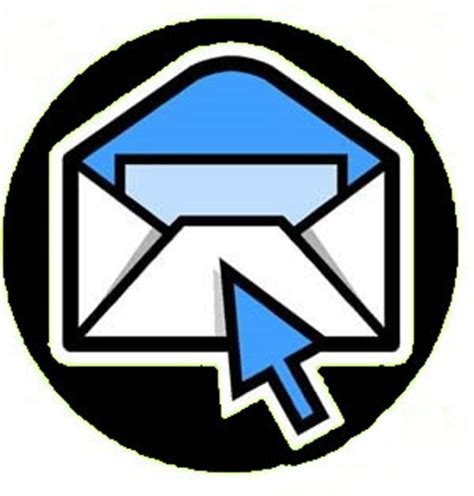email clipart email clipart free clipart best