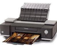 fungsi reset pada printer tips sehat dan printer cara reset canon ix 5000 ix4000