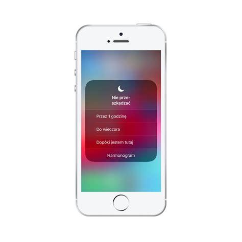 apple udostepnia aktualizacje systemu ios do wersji 12 1 1 możesz już pobrać publiczną betę ios 12 oto 5
