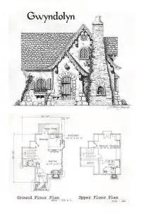 Cottage House Floor Plans Top 25 Best Cottage Floor Plans Ideas On Pinterest