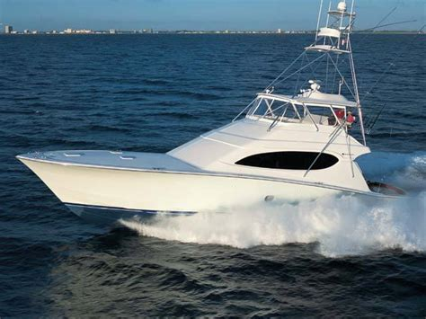 convertible fishing boat brands research 2012 hatteras yachts 68 convertible on iboats