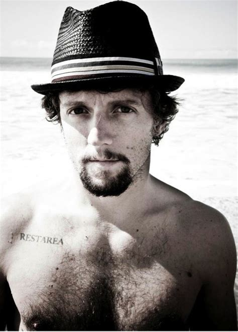 be love tattoo jason mraz meaning 59 best images about jason mraz on pinterest discover