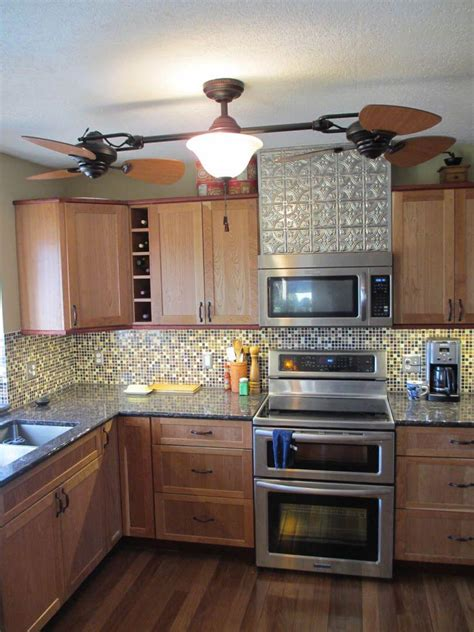 tin backsplash kitchen backsplashes contemporary tin backsplash tiles ideas cabinet hardware room