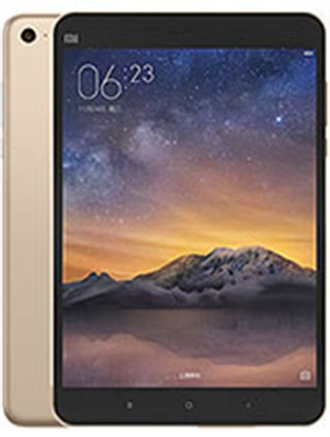 xiaomi pad themes xiaomi mi pad 2 wallpapers sorted by newest to oldest 12