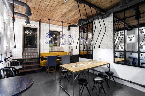 blue cup coffee shop kyiv ukraine  behance