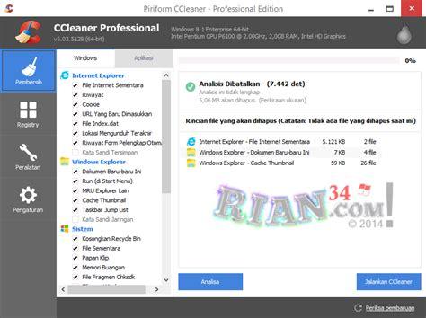 ccleaner professional plus crack ccleaner professional plus v5 03 5128 full version crack