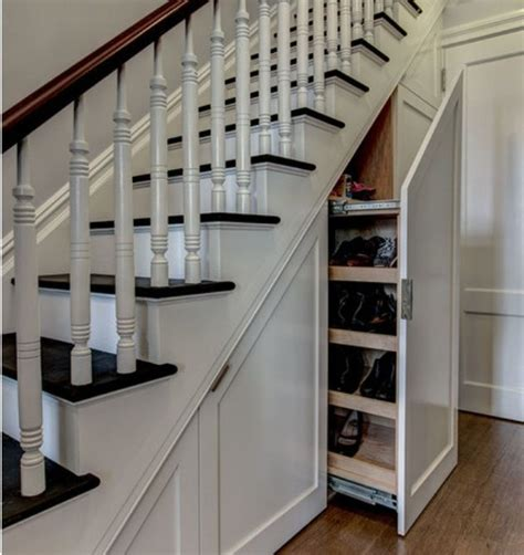 Shoe Rack For Stairs by 17 Best Images About Richmond Park Road Hallway Stairs