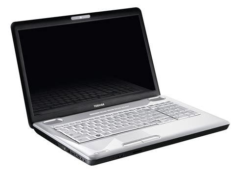 toshiba satellite l550 207 notebookcheck net external reviews