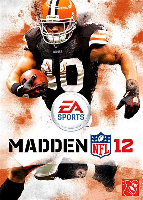 reset madden online record two point diversion quot i always turn to the sports section