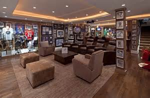 sports rooms framed jerseys from sports themed bedrooms to