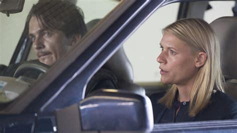 claire danes peter quinn homeland recap season 6 episode 1 fair game is