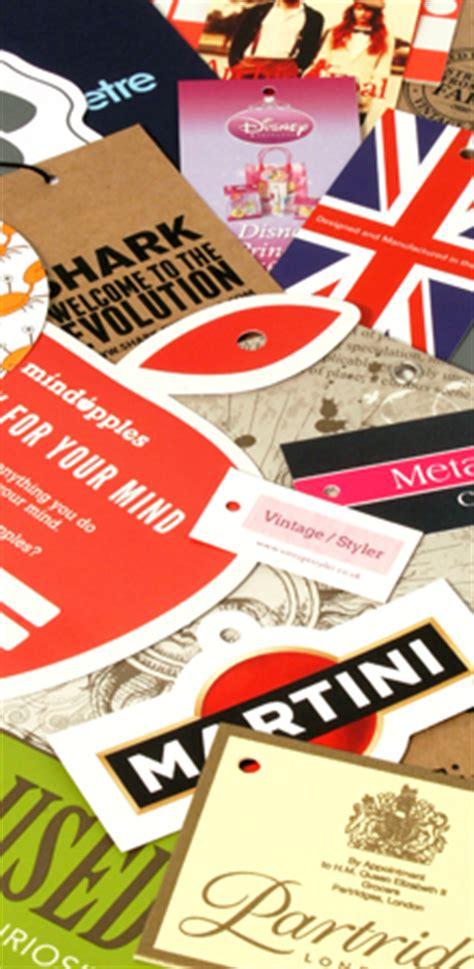 swing tickets uk swingticket co uk clothing swing tickets tags hang