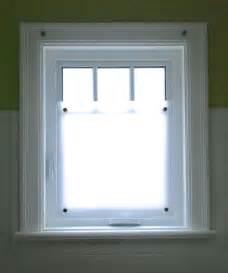 best 25 window in shower ideas on shower