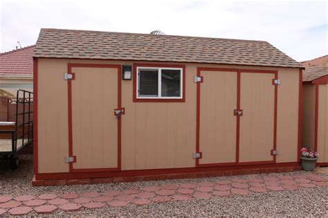 Affordable Cabins And Sheds by Affordable Sheds Customizable Sheds Garages Decks
