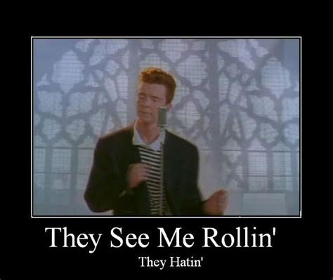Rick Rolled Meme - rick roll ducks pinterest