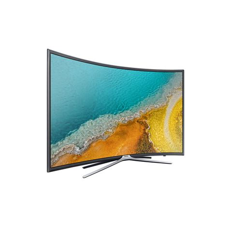 samsung 55 quot 55k6500 curved smart hd led tv