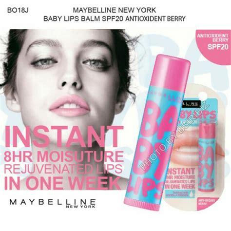 Make Up Maybelline New York wholesle retail supply of maybelline new york make up products fashion nigeria