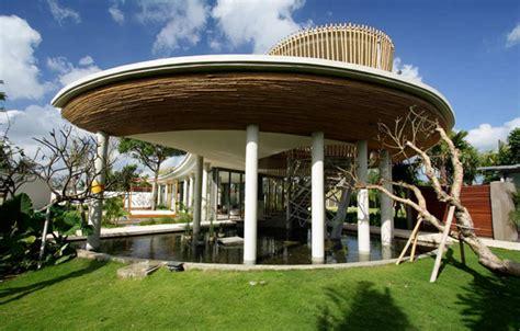bali style house designs exotic home designstiki chic bali retreat shutter line