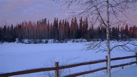 fairbanks princess riverside lodge fairbanks reviews