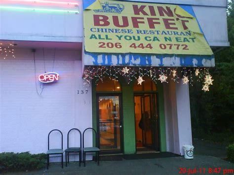 table pizza burien king buffet burien wa 98166 yelp