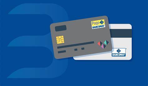 Qual 癡 La Migliore Banca by Carte Di Debito Hype Di Banca Sella E N26 Info E