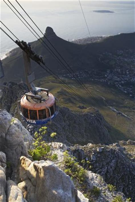 table mountain aerial cableway table mountain aerial cableway south africa reviews